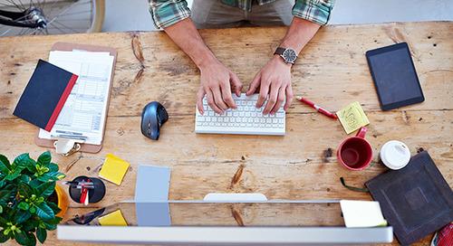 Quatre façons économiques de profiter du marketing numérique