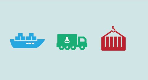 Optimize Logistics Costs Across Your Value Chain