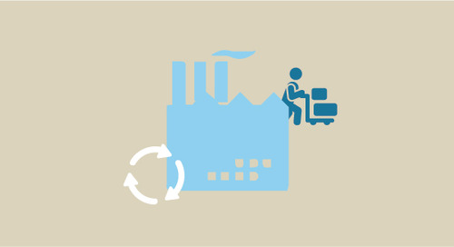 Boosting Your Sourcing Data Collection