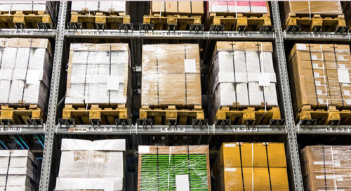 3 Reasons to Rethink How Collaborative Sourcing & Aggregations Can Drive Savings