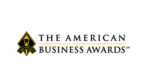Elemica Wins Gold Stevie® American Business Award