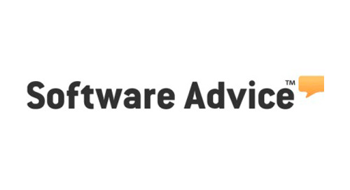 Elemica Featured by Software Advice