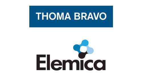 Thoma Bravo Completes Acquisition of Elemica