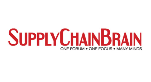 Elemica Featured on Supply Chain Brain