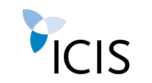 9 of Top 10 Global Chemical Companies on ICIS Top 100 List Use Elemica