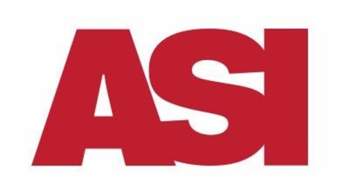 Elemica Featured on ASI Adhesives & Sealants