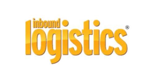 Gary Neights, Elemica's Senior Director, Provides Tips on VMI Relationships in the July Edition of Inbound Logistics