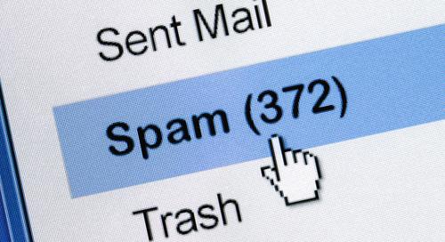 How To Whitelist Marketo Mail Servers