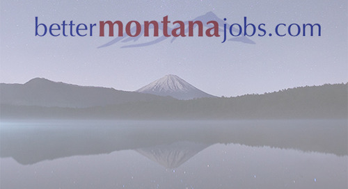 Better Montana Jobs Features Elixiter