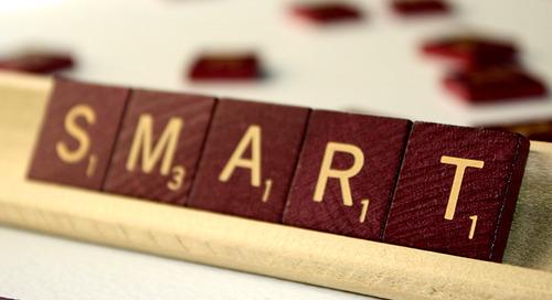 Marketo Smart List Definitions