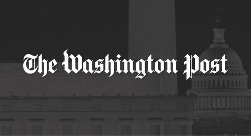 Washington Post Highlights Bozeman's Start Up Culture