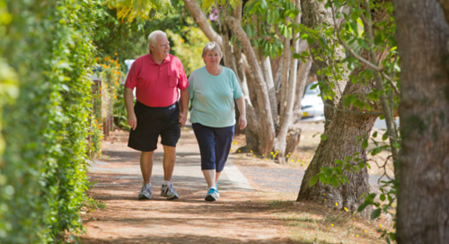Medicare to roll out coverage for diabetes prevention