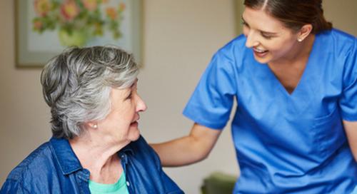 Avoid patient coverage surprises after Open Enrollment