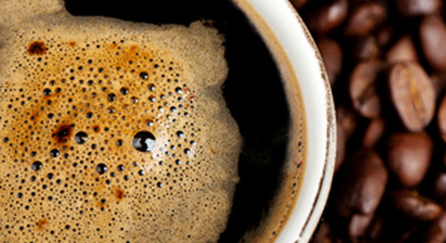 What's Brewing at Peet's Coffee? Financial Transformation of FP&A