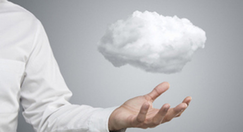 Proformative: The Benefits and Advantages of Cloud EPM