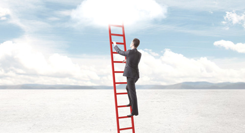Upgrade Hyperion Software or Migrate to the Cloud?
