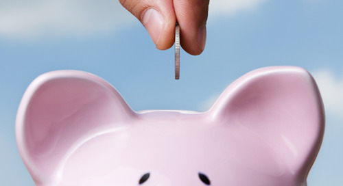 CFO Playbook on Budgeting: How to Keep Budgets Effective