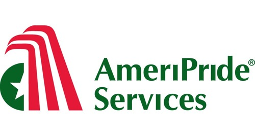 AmeriPride Services