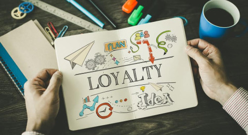 How to Make Your Attendees Loyal