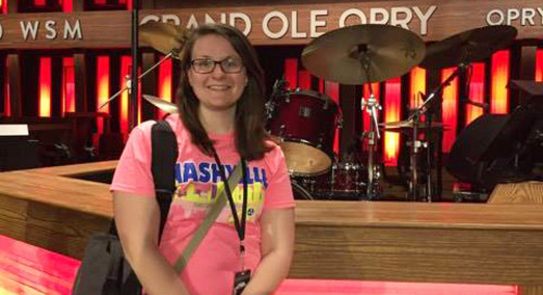 8 Tips for Leading a High School Band and Choir Trip as a First-Year Music Teacher