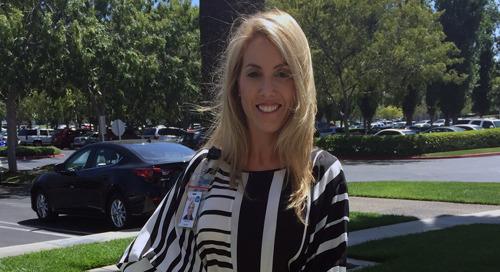 MedXM Hires Provider Trainer, Krista Stone RN