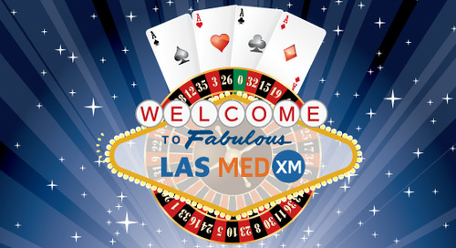 MedXM to Attend & Chair RISE Star Ratings Performance & Quality Analytics Forum