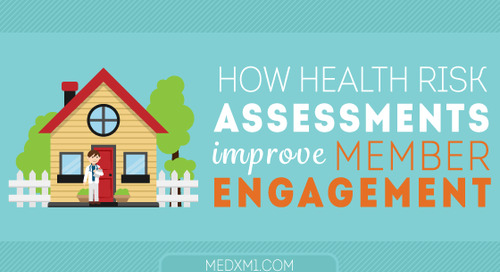 How In-Home Health Risk Assessments Improve Member Engagement