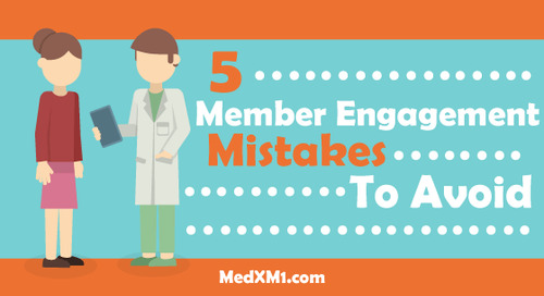 5 Member Engagement Mistakes to Avoid