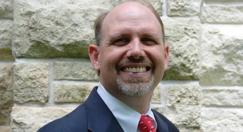 Jeff Ritter