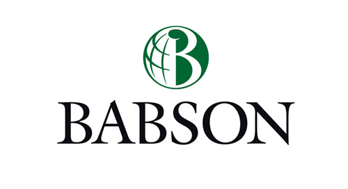 Letting Alumni Take Center Stage: A True Babson College Story #PODCAST