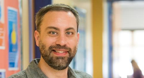 Mathieu Farrugia