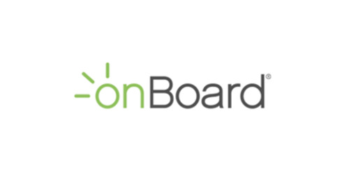 Connect Your Admissions Office with onBoard