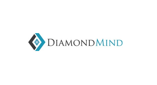 Diamond Mind