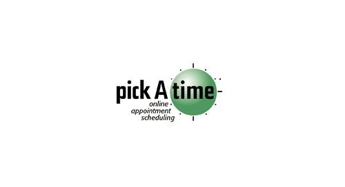 pickAtime