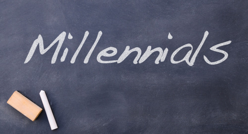 Why Generational Marketing Matters: Lessons for Private Schools #PODCAST
