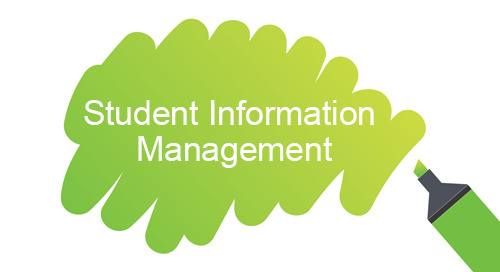 Streamlining Your Students' Health Information with Magnus Health