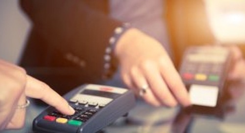 The EMV Shift: What You Need to Know