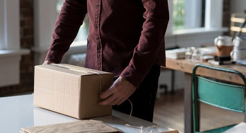 3 Simple Ways to Manage Your Shipping Costs