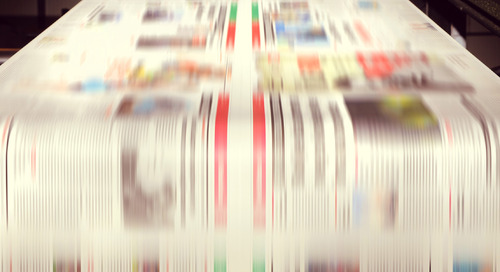 Quiz: What to Look for in a Print Provider