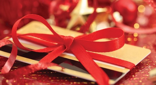 9 Tips to a Standout Company Gift