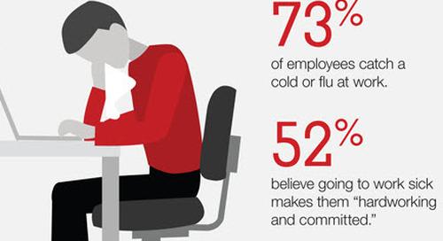 8 Fast Flu Facts