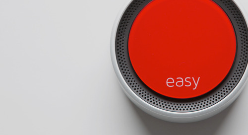 Internet Retailer: Staples' Easy Button and Watson help office managers get down to business