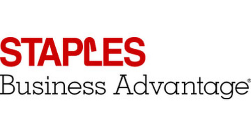 Learn More about Staples Business Advantage Facilities Solutions