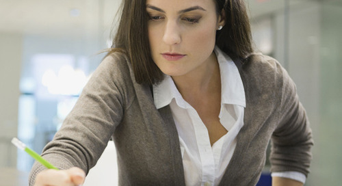 Hear from a Peer: Office Managers' Tips for Smarter Purchasing