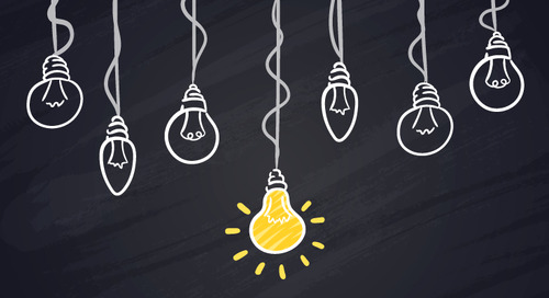 """Common Trial Conversion Activities help Customer Success """"see the light"""""""