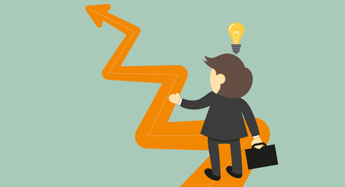 5 Key Steps to Developing a Customer Success Career Path