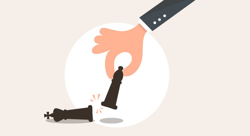 Be a Strategic Partner to Win & Retain Revenue