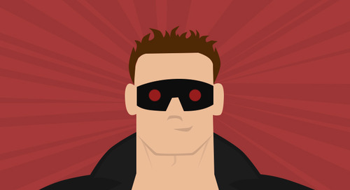 Why Terminator Will Never Really Nail Customer Success