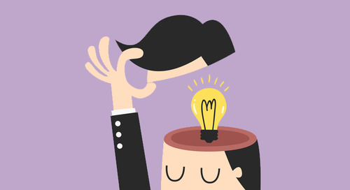 How to Get Inside The Mind of Your Customer