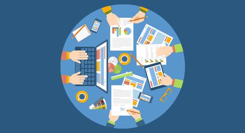 The Organizational Benefits of Customer Success